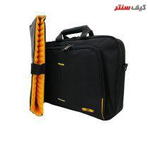 کیف لپ تاپ کاترپیلار مدل 094 CT مناسب برای لپ تاپ 15.6 اینچی