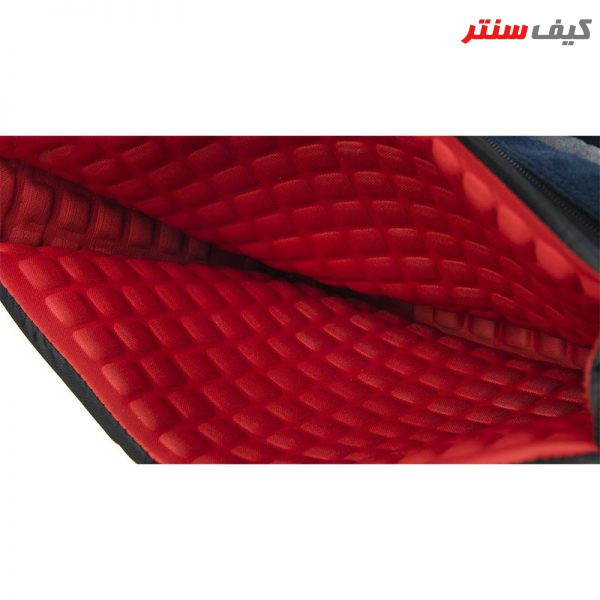 کیف لپ تاپ جی بگ مدل Student مناسب برای لپ تاپ 15 اینچی