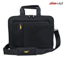 کیف لپ تاپ مدل Ca 217 مناسب برای لپ تاپ 15.6 اینچی