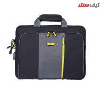 کیف لپ تاپ بنتلی کد 810 مناسب برای لپ تاپ 15.6 اینچ
