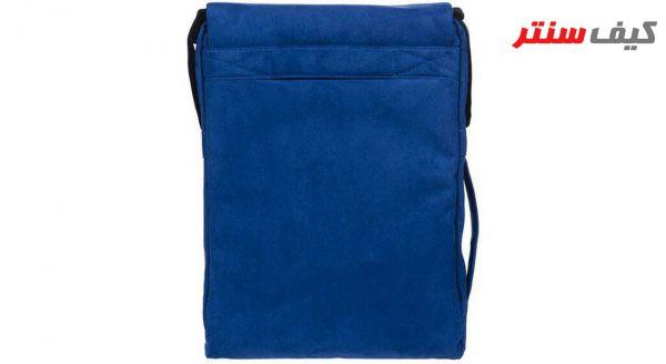 کیف لپ تاپ جی بگ مدل Functional-3 مناسب برای لپ تاپ 15.6 اینچیی