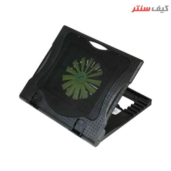 پایه خنک کننده لپ تاپ ریدمکس مدل CP-905