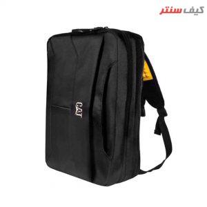 کیف لپ تاپ مدل 130-CT مناسب برای لپ تاپ 15.6 اینچی