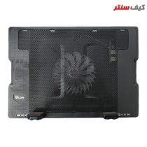 پایه خنک کننده لپ تاپ یوکام مدل 638B