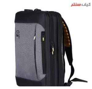 کیف لپ تاپ مدل CT-570 مناسب برای لپ تاپ 15.6 اینچی