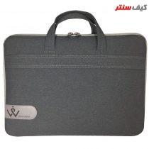 کاور لپ تاپ مدل SW-015 مناسب برای لپ تاپ 15.6 اینچی