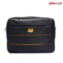 کیف لپ تاپ سه کاره CAT مدل CAT 118
