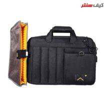 کیف لپ تاپ مدل ct-580 مناسب برای لپ تاپ 15.6 اینچی