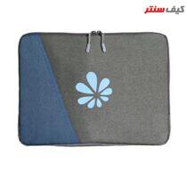 کاور لپ تاپ مدل 145 مناسب برای لپ تاپ 15.6 اینچی