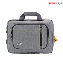 کیف لپ تاپ کاترپیلار مدل A175 مناسب برای لپ تاپ 15.6 اینچی