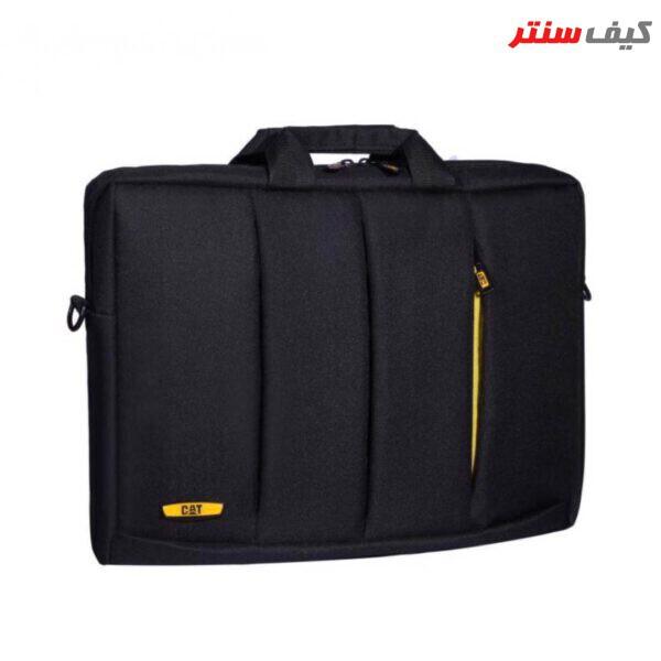 کیف لپ تاپ مدل CT_1075 مناسب برای لپ تاپ 15.6 اینچی
