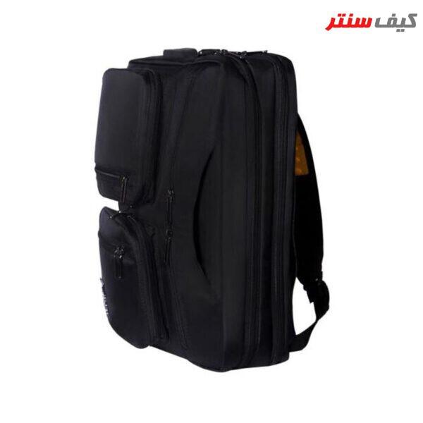 کیف لپ تاپ ام اند اس مدل 410 مناسب برای لپ تاپ 15.6 اینچی