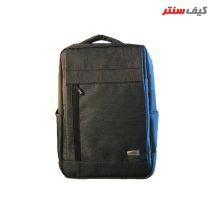 کیف لپ تاپ جی بگ مدل Prato-3 مناسب برای لپ تاپ 15.6 اینچی