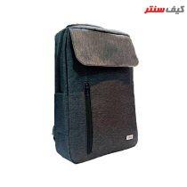 کیف لپ تاپ جی بگ مدل Prato-2 مناسب برای لپ تاپ 15.6 اینچی