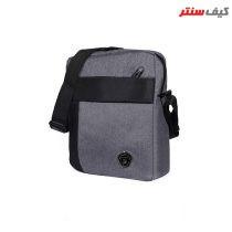 کیف تبلت مدل CT-05 مناسب برای تبلت 10 اینچی